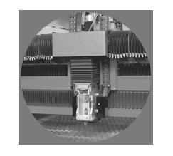 Metall-Auer, Lasertechnik, Blechtechnik